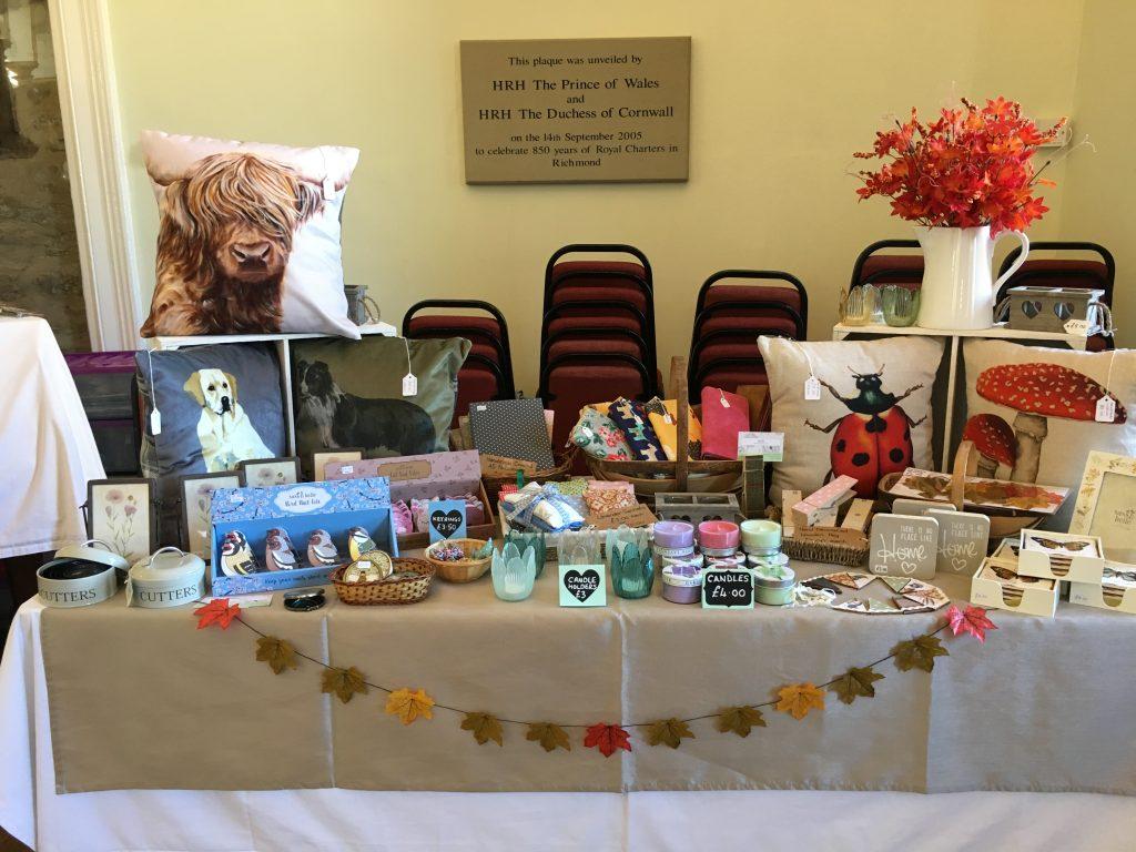 Wish - Home Decor & gifts