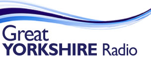 Great Yorkshire Radio logo