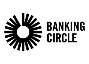 The Banking Circle used the corporate gift wrapping service