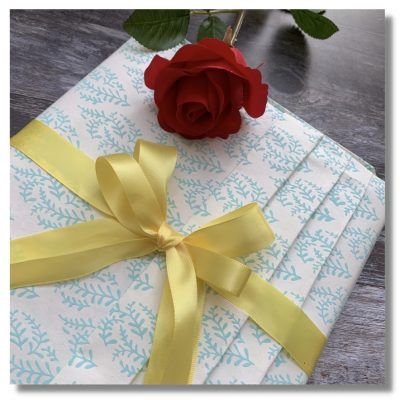 Why I am opening the Gift Wrapping Academy